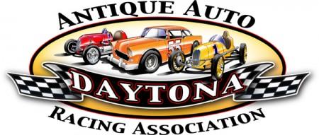 Antique Association Auto Daytona Racing on Daytona Antique Auto Racing Association  Daara  U S  Vintage Oval