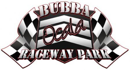 Bubba Raceway Park Logo copy