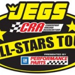 JEGS_CRA_2011