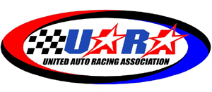 UARA Logo