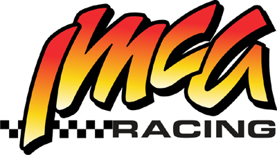 IMCA Logo Small