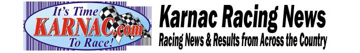 Karnac Racing News