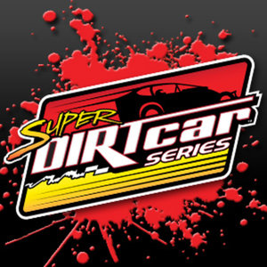 Auto Racing Imca Parts on Karnac Racing News    Excitement Stirs For Napa Auto Parts Super Dirt