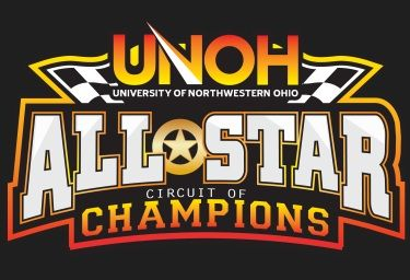 Hodnett gives car owner 3rd straight UNOH All Star Eastern title with Port Royal Victory