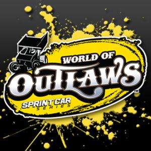 All Star Sprints >> World of Outlaws Sprint Car Series at a Glance   Karnac Racing News