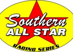 Southern All Stars Set Month Of September Races