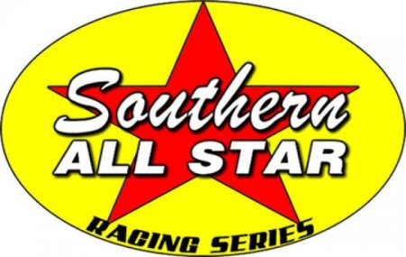 Todd Morrow From 10th To Take Second Southern All Star Win At Tennessee National Raceway