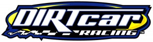 SuperDirtcar Series Logo