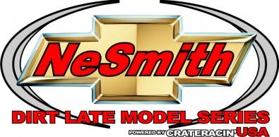 NeSmith_Logo 1