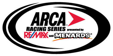 2017 ARCA Racing Series Schedule Released