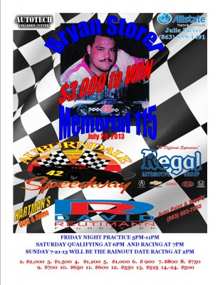 2013_Bryan_Storer_Memorial_Flyer_one_page