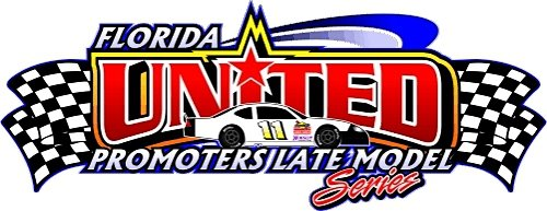 2014 F.U.P.S. Guaranteed Super Late Model Points Fund Now Up to $25,000