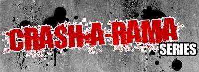 Crash-A-Rama