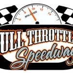 Full Throttle Speedway Final