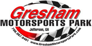 Gresham Motorsports Park To Hold 'Stockerama' Open Test Saturday, March 22