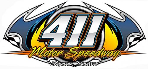 Nesmith Chevrolet Dlms 411 Motor Speedway Races Postponed