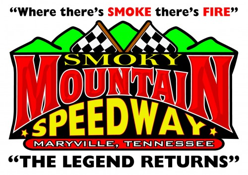Rockin' With The Stars Returns To Smoky Mt Speedway April 26th