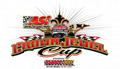 ASi Racewear Crown Jewel Cup – Presented by DirtonDirt.com Starts This Weekend at Show-Me 100