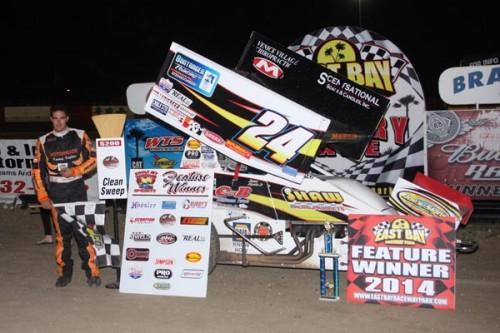 Martin-Winner-5-17-14