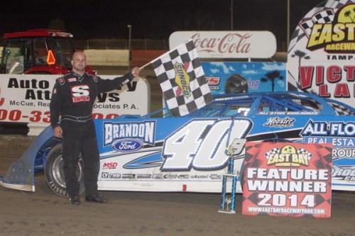 Bronson-winner-3-8-14