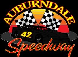 Auburndale-Logo