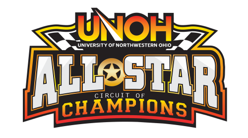 UNOH Logo
