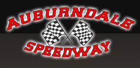 auburndalespeedway_772059443