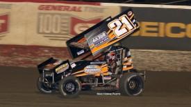 Webster-Winner-9-12-15-620x350