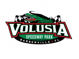 ctrp_1004_06_o+florida_speedweeks_guide+volusia_speedway