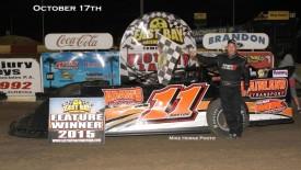 Horton-10-17-15-Winner-620x350