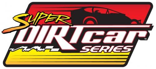 super_dirtcar_10