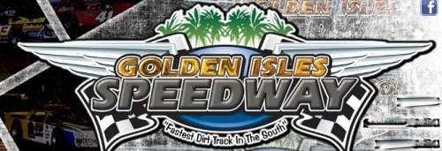 Golden-Isle-Speedway-2