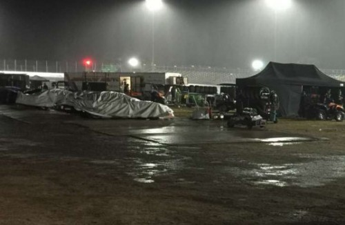 NEW-SMYRNA-WORLD-SERIES Rain Out