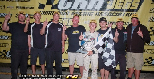 8.22.15-Victory-Lane-JEGS-800x415