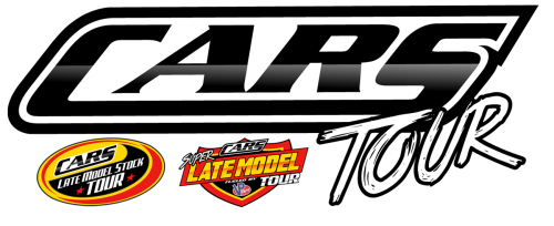 CARS Tour Logo