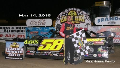 Dixon-Winner-5-14-16-620x350