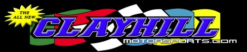 clayhill-motorsports