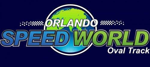 Orlando-Speedworld-Logoo-500x226
