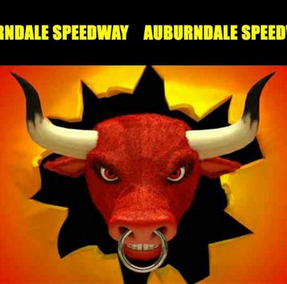 SSCS DOUBLEHEADER FOR SPORTSMAN AND PRO TRUCKS THIS SUNDAY AT AUBURNDALE SPEEDWAY