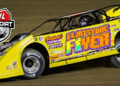 Dirt Track World Championship – Preliminary Results