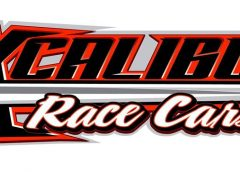 FASTRAK Welcomes Excalibur Race Cars as a Partner