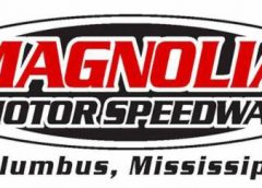 COMP Cams Super Late Models Invade Magnolia Motor Speedway this Saturday