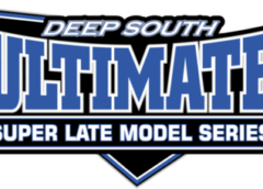 Premier  Regional Touring Series Makes Mark on the Deep South