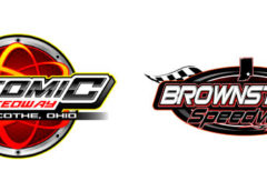 LUCAS LATE MODELS RETURN TO ACTION MARCH 15TH-16TH