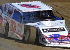 King of America IX, Battle at the Bullring super show starts Wednesday